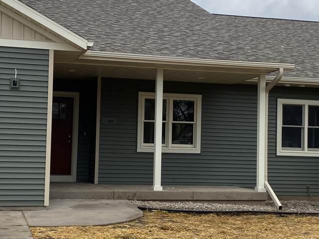 11885 Gray St, Trempealeau, WI 54661 (#1726994) :: OneTrust Real Estate