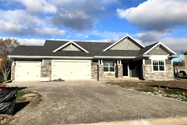 4812 Copper Leaf Blvd, Mount Pleasant, WI 53403 (#1628239) :: eXp Realty LLC