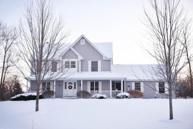 N102W14281 Gatewood Pl, Germantown, WI 53022 (#1563501) :: Vesta Real Estate Advisors LLC
