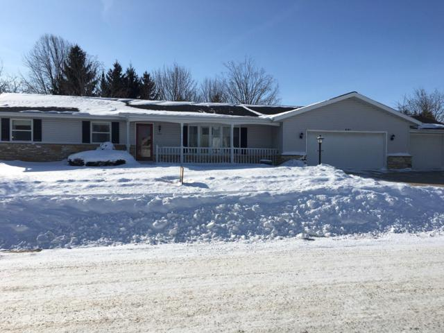 5101 Brookfield Cir, Manitowoc, WI 54220 (#1594478) :: Tom Didier Real Estate Team