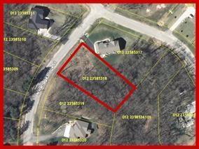 Lt18 Heritage Ridge, Fulton, WI 53534 (#1525914) :: Tom Didier Real Estate Team