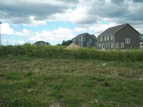 W236N7252 Meadow Ct, Sussex, WI 53089 (#1535779) :: eXp Realty LLC