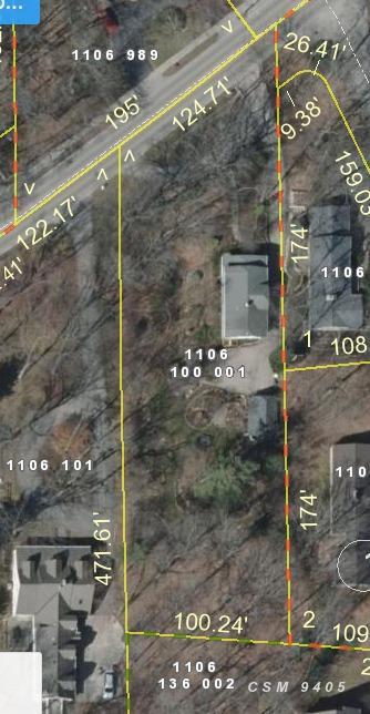 13685 Watertown Plank Rd, Elm Grove, WI 53122 (#1541536) :: Vesta Real Estate Advisors LLC