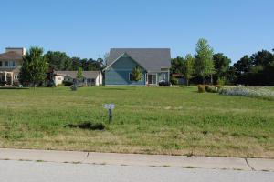 Lt 56 Heartland Village Subdivision, Mount Pleasant, WI 53406 (#1543670) :: Tom Didier Real Estate Team