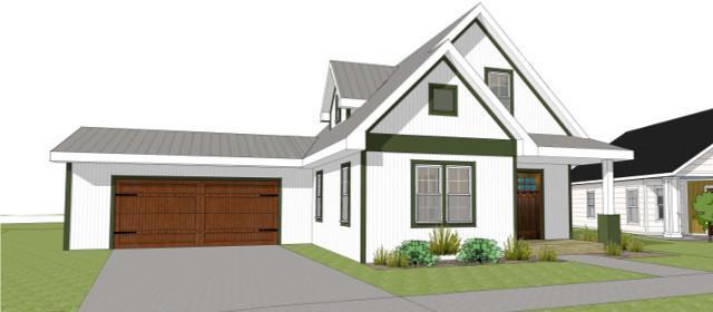 1845 Farm View Drive, Port Washington, WI 53074 (#1546789) :: Tom Didier Real Estate Team