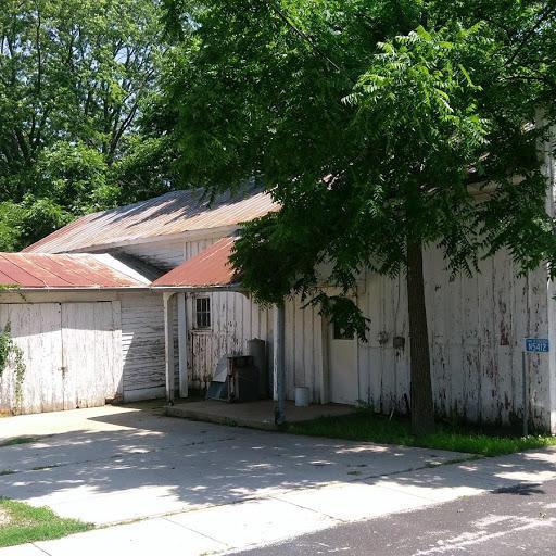 N5412 Cigrand Dr, Fredonia, WI 53021 (#1552594) :: Vesta Real Estate Advisors LLC