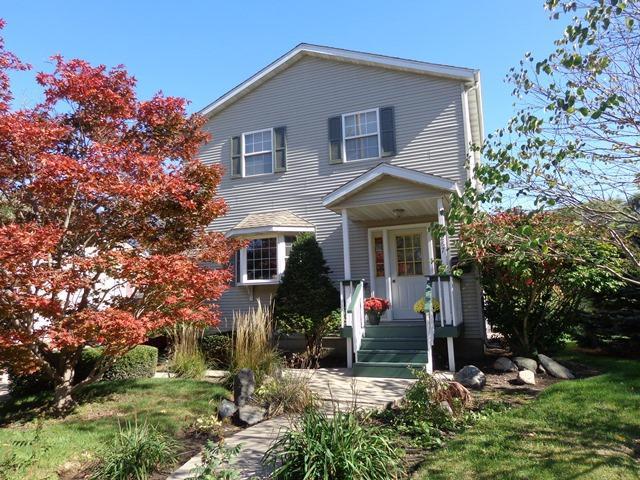 287 N Fremont St, Whitewater, WI 53190 (#1555243) :: Vesta Real Estate Advisors LLC