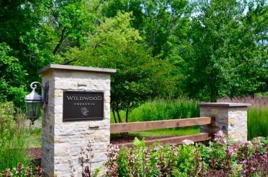 10298 N Wildwood Ct Lt14, Mequon, WI 53092 (#1555360) :: Vesta Real Estate Advisors LLC