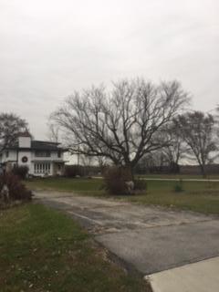 8088 S 27th St, Oak Creek, WI 53154 (#1559035) :: Vesta Real Estate Advisors LLC