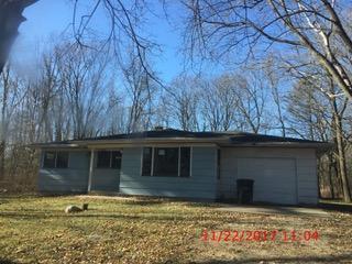W142N7289 Oakwood Dr, Menomonee Falls, WI 53051 (#1560289) :: Vesta Real Estate Advisors LLC