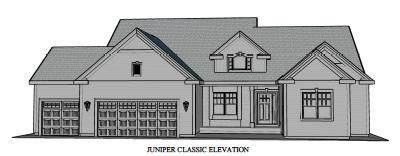 10919 N Wildcat Way, Mequon, WI 53097 (#1560956) :: Vesta Real Estate Advisors LLC