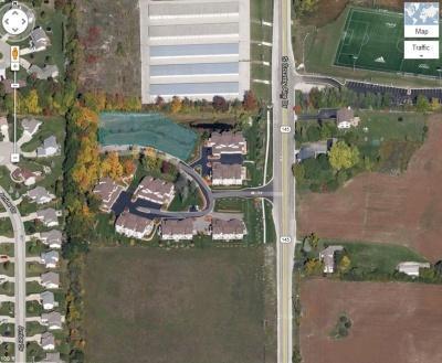 Lt1 Seven Pines Way, Germantown, WI 53022 (#1562696) :: Vesta Real Estate Advisors LLC