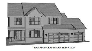 916 Garnet Ln, Port Washington, WI 53074 (#1562961) :: Tom Didier Real Estate Team