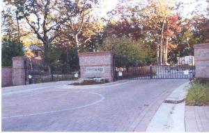 Lot 10 Grandhaven Dr, Delafield, WI 53072 (#1563102) :: Vesta Real Estate Advisors LLC