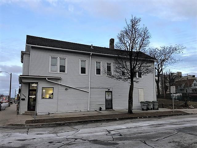 1000 W North Ave #1006, Milwaukee, WI 53205 (#1563269) :: Vesta Real Estate Advisors LLC