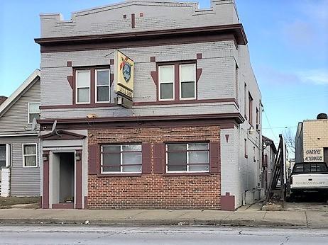 3710 W Burleigh Ave, Milwaukee, WI 53210 (#1563278) :: Vesta Real Estate Advisors LLC