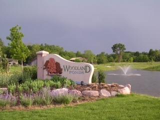 Lt12 Forest Hill Rd, Germantown, WI 53022 (#1563505) :: Vesta Real Estate Advisors LLC