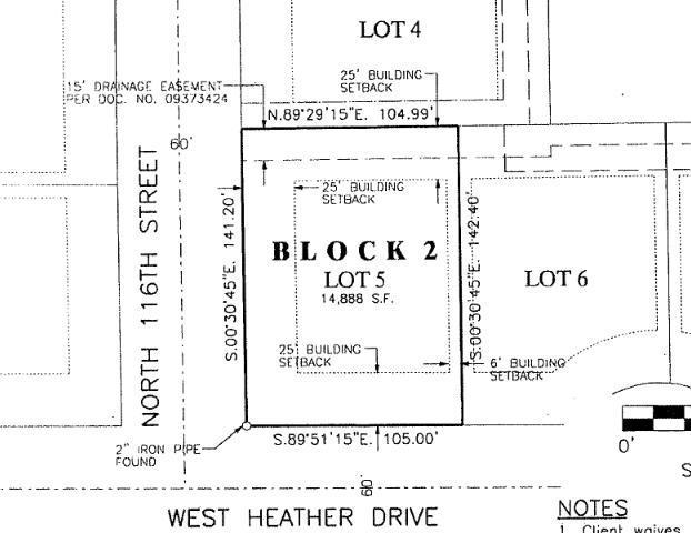 8602 N 116th St., Milwaukee, WI 53224 (#1563753) :: Vesta Real Estate Advisors LLC