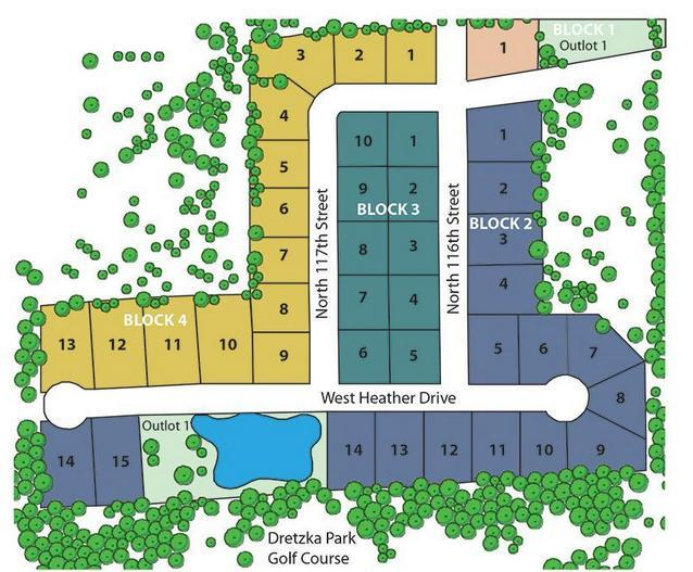 11611 W Heather Dr., Milwaukee, WI 53224 (#1563760) :: Vesta Real Estate Advisors LLC