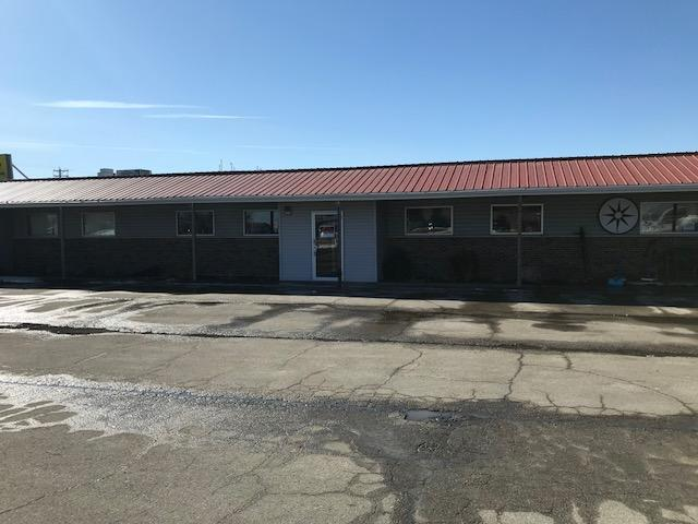 210 Airport Rd #2, Viroqua, WI 54665 (#1568456) :: Tom Didier Real Estate Team