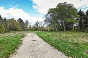 662 Falls Rd Lot 6, Grafton, WI 53024 (#1569446) :: Tom Didier Real Estate Team