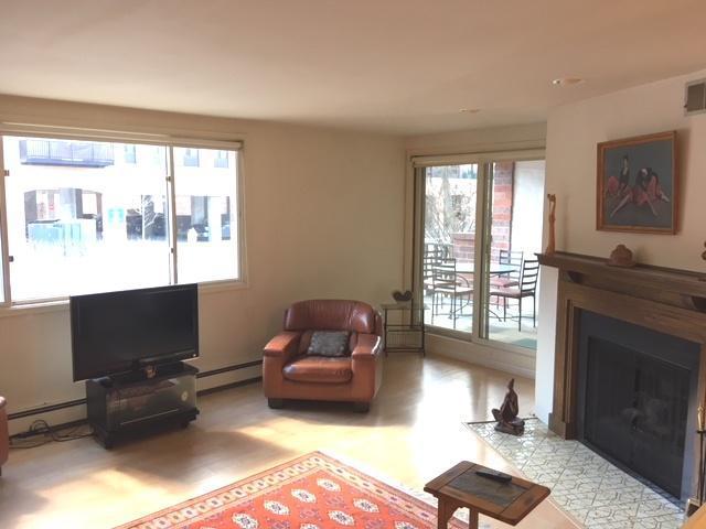 450 E Beaumont #1003, Whitefish Bay, WI 53217 (#1569980) :: Vesta Real Estate Advisors LLC