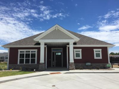Lt13 Weyerhaven Dr, Menomonee Falls, WI 53150 (#1572308) :: Vesta Real Estate Advisors LLC