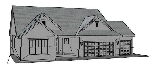 790 Greystone Drive, Port Washington, WI 53074 (#1572322) :: Tom Didier Real Estate Team