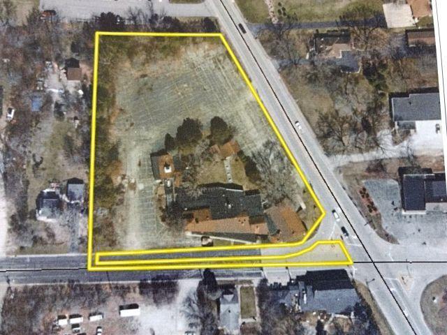 10401 N Cedarburg Rd, Mequon, WI 53092 (#1578438) :: Vesta Real Estate Advisors LLC
