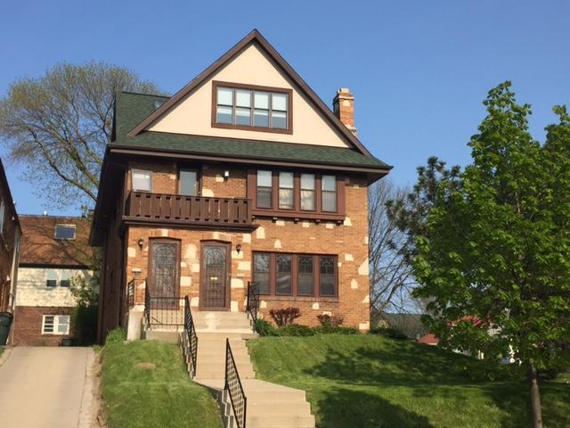 3600 N Murray Ave #3602, Shorewood, WI 53211 (#1580818) :: Tom Didier Real Estate Team