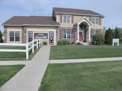 Lt9 Bailey Estates Madison, Williams Bay, WI 53191 (#1581685) :: eXp Realty LLC