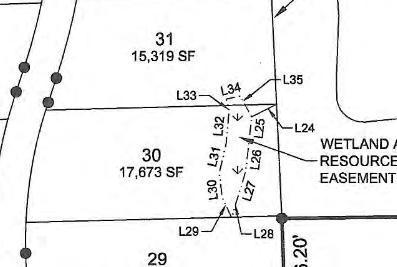 Lt30 Fredericksburg Ct, Bristol, WI 53104 (#1582116) :: Tom Didier Real Estate Team