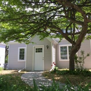 542 N 98th St, Wauwatosa, WI 53226 (#1586637) :: Vesta Real Estate Advisors LLC