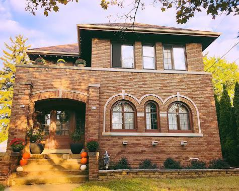 522 N 65th Street, Wauwatosa, WI 53213 (#1586681) :: Vesta Real Estate Advisors LLC