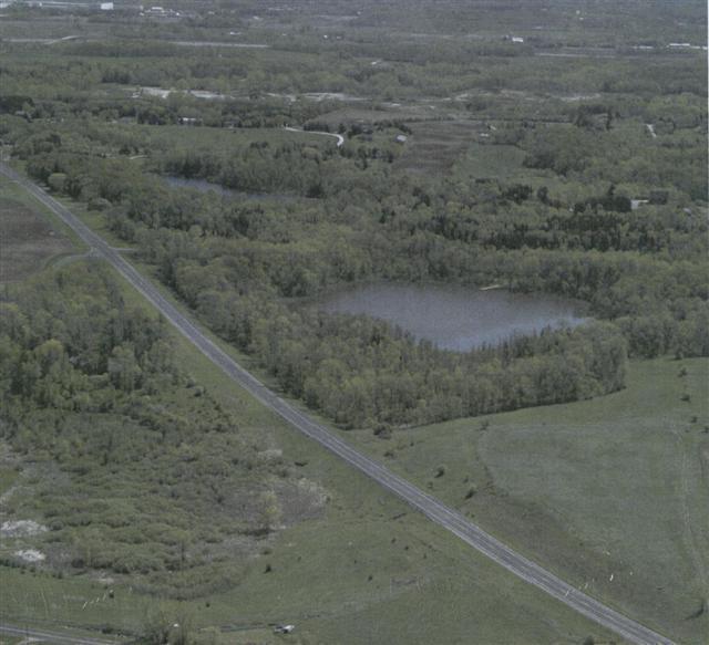 Lt99 State Highway 42 - Photo 1