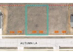 Lt36 Autumn Ln - Photo 1
