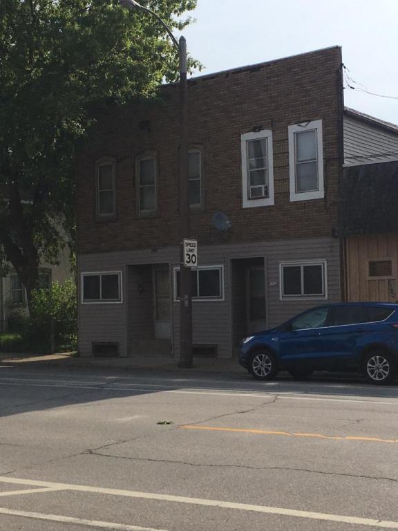 1010 S 2nd St #1012, Milwaukee, WI 53204 (#1593724) :: Vesta Real Estate Advisors LLC
