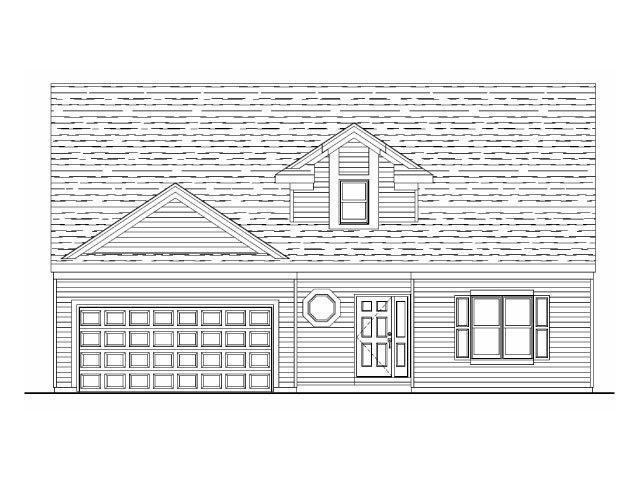1532 Whitewater Dr, West Bend, WI 53095 (#1595086) :: Vesta Real Estate Advisors LLC
