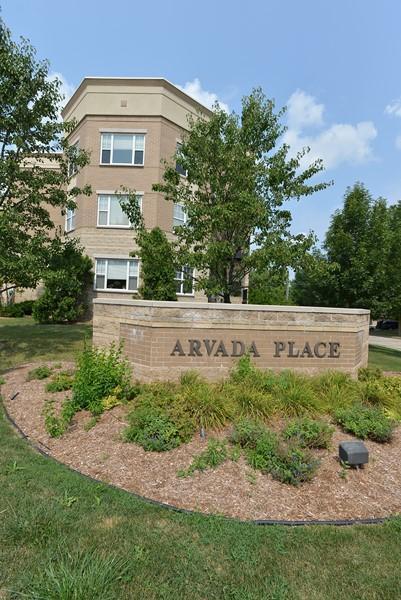 10900 W Bluemound Rd #113, Wauwatosa, WI 53226 (#1601286) :: Vesta Real Estate Advisors LLC