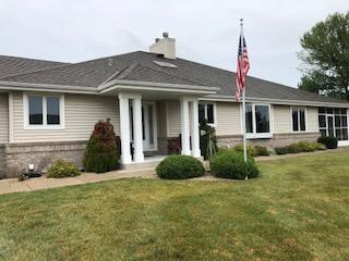 W174N7948 Wildwood Dr #2, Menomonee Falls, WI 53051 (#1601415) :: Vesta Real Estate Advisors LLC