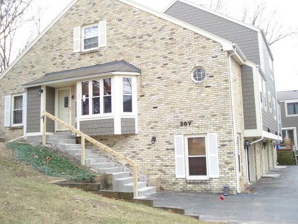 207 W College Ave B, Waukesha, WI 53186 (#1601641) :: Vesta Real Estate Advisors LLC