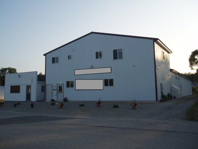 161 S Stephenson Ave, Peshtigo, WI 54157 (#1604168) :: Tom Didier Real Estate Team