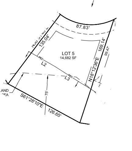 Lt5 Brookview Ct, Caledonia, WI 53402 (#1607930) :: Tom Didier Real Estate Team
