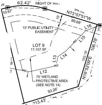 Lt9 Brookview Ct, Caledonia, WI 53402 (#1607937) :: Tom Didier Real Estate Team