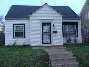 4546 N 40th St, Milwaukee, WI 53209 (#1611267) :: Tom Didier Real Estate Team