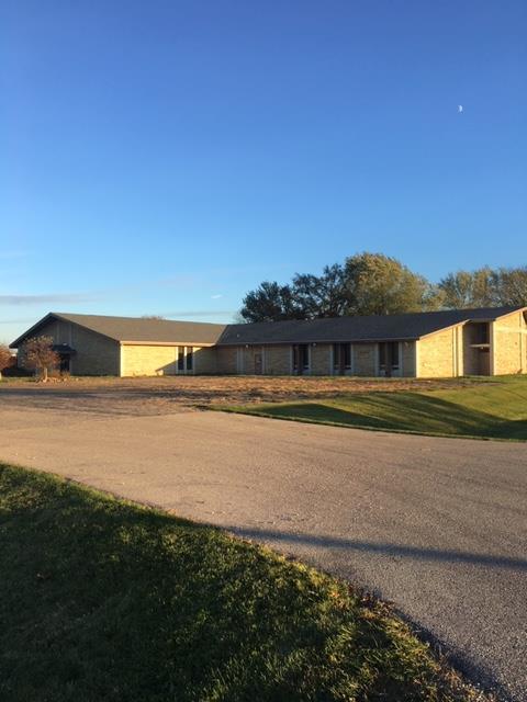 106 Wisconsin #164, Richfield, WI 53017 (#1611324) :: Tom Didier Real Estate Team