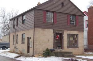 4756-58 N 19th Pl., Milwaukee, WI 53209 (#1611616) :: Vesta Real Estate Advisors LLC