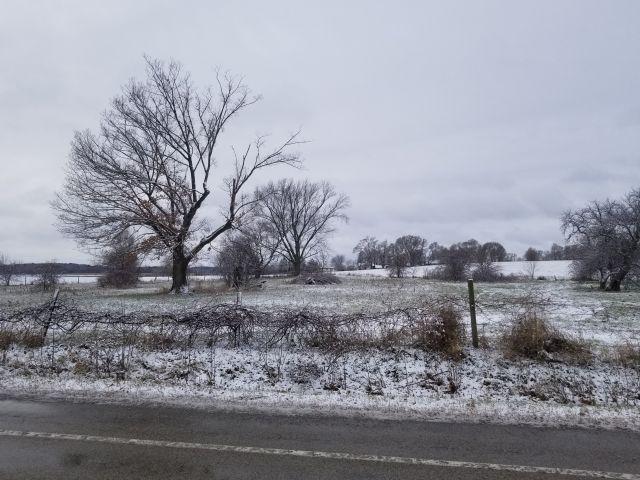 Lt0 County Road N - Photo 1