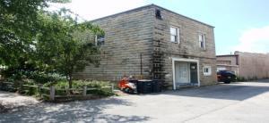 755 Broad St, Lake Geneva, WI 53147 (#1615658) :: Tom Didier Real Estate Team