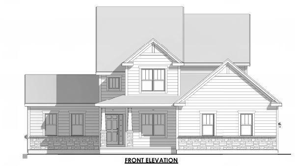 N69W27684 Steepleview Ln, Merton, WI 53029 (#1616438) :: Tom Didier Real Estate Team